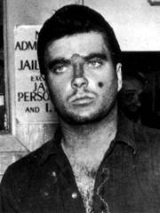 Charles Schmid Victims http://www.crimemagazine.com/pied-piper-tucson-kills-his-first-victim-1964