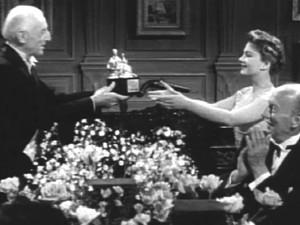 イヴの総て ある日、新進女優イヴ・ハリントンはアメリカ演劇界の栄えある賞に輝いた。... イヴの