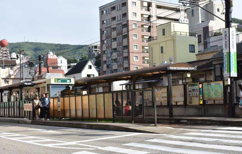 nagasaki-28.jpg