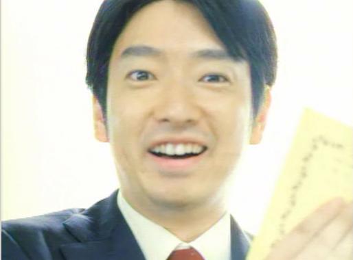 小林賢太郎の画像 p1_31