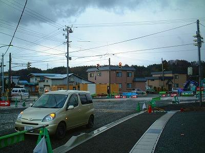 青森主要地方道14号 今別蟹田線