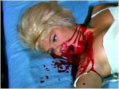 Blood Feast (1963, Herschell Gordon Lewis) - Page 2 Feast_2