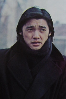 萩原健一の画像 p1_14