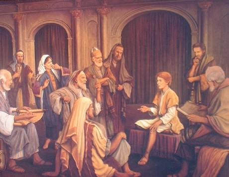 イエス (バンド)の画像 p1_16