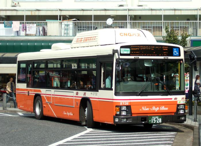 東武 バス 現在 位置