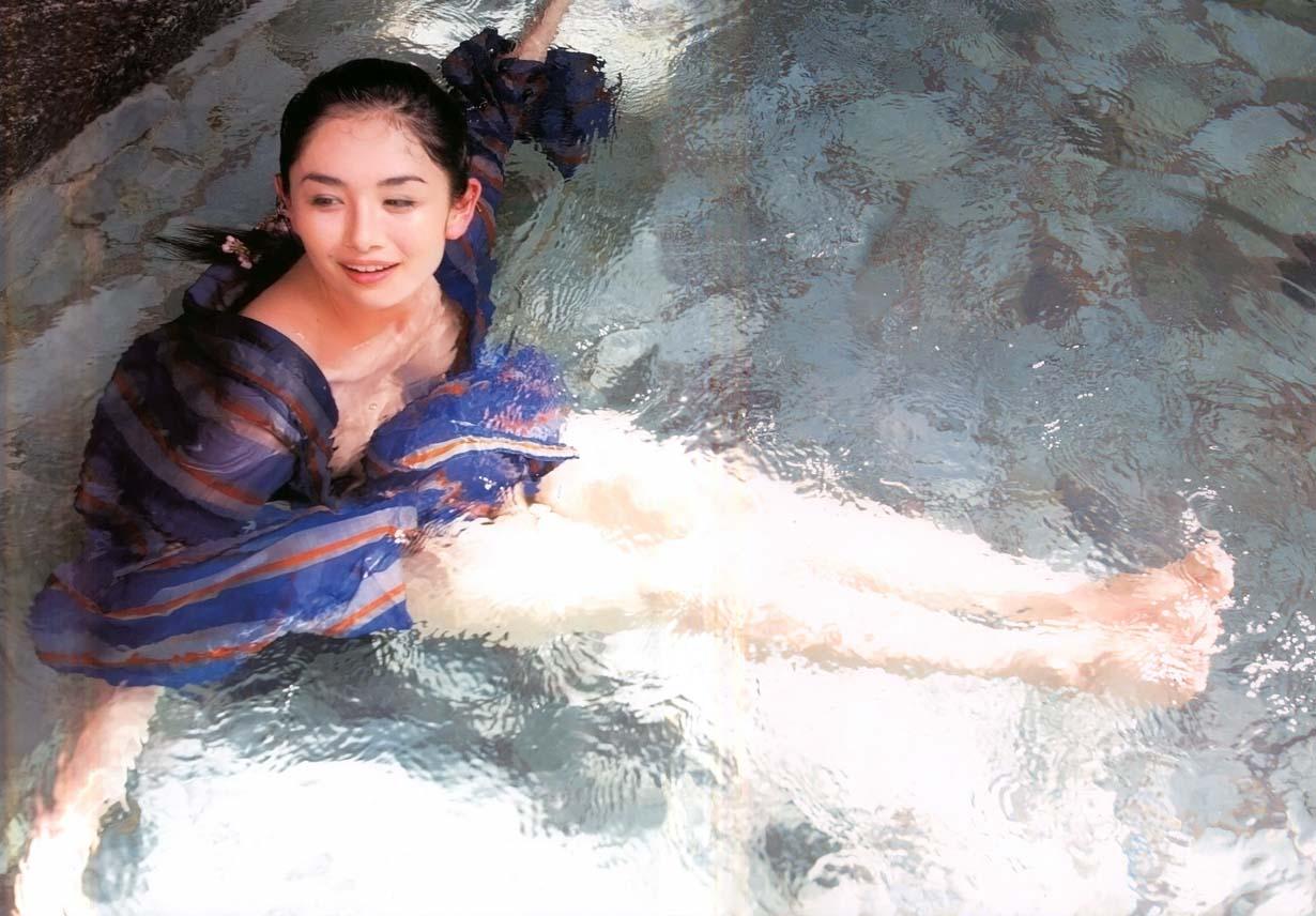 小島聖の画像 p1_8