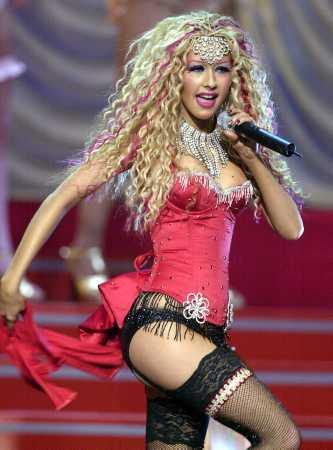 Aguilera kim mya pink lady marmalade porn music remix - 3 5